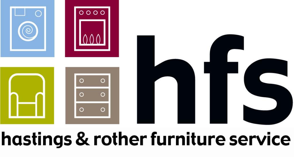 New job vacancy at hfs