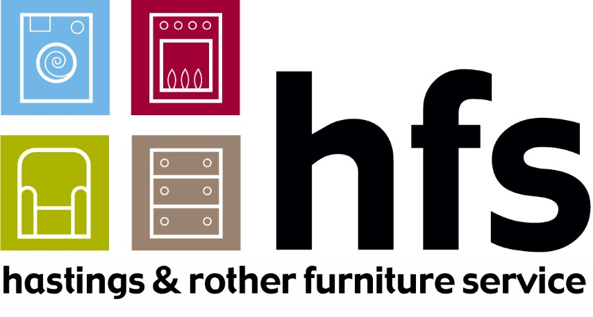 HFS Hastings and Rother Furniture Service